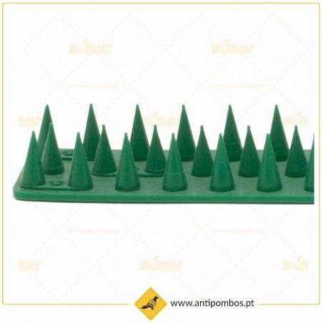 Picos para Pombos-Verdes