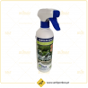 Repelente aves em Spray-500 ml